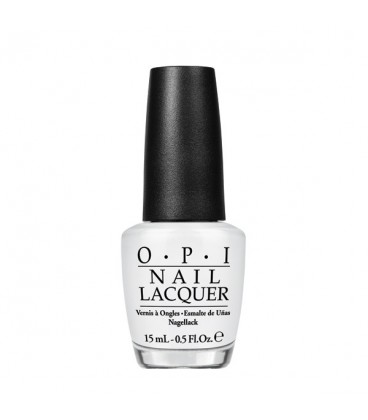 OPI Be There in a Prosecco Polish