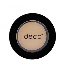 Deca Eye Shadow - Golden Rose SM-27 -- OUT OF STOCK