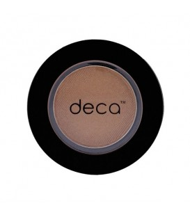 Deca Eye Shadow - Golden Brown SM-39