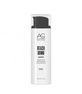 AG Beach Bomb - 158ml -- OUT OF STOCK
