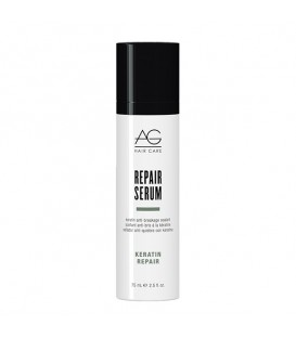 Repair Serum Keratin Anti-Breakage Sealant
