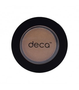 Deca Eye Shadow - Antique Gold SM-50
