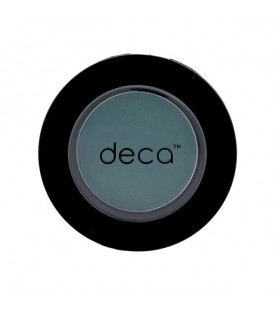 Deca Eye Shadow - Peacock SM-57 -- OUT OF STOCK