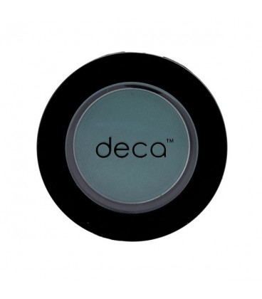 Deca Eye Shadow - Peacock SM-57