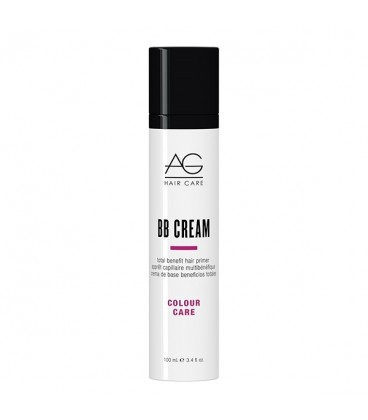 AG BB Cream - 100ml