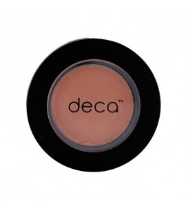 Deca Eye Shadow - Copper SM-61