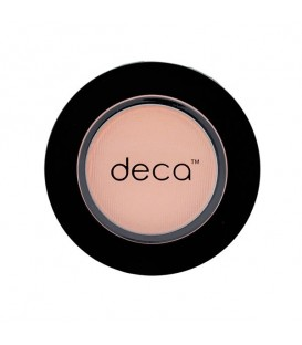Deca Eye Shadow - Peaches And Cream SM-67