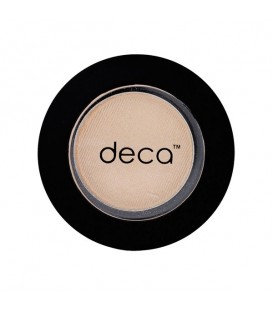 Deca Eye Shadow - Beige Glow SM-69