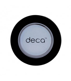 Deca Eye Shadow - Blue Dazzle SM-80