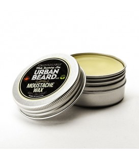 Urban Beard Butter - 150ml