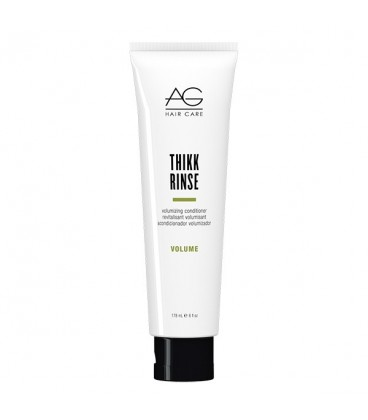 AG Thikk Rinse Volumizing Conditioner - 178ml
