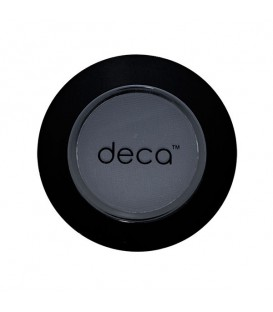 Deca Eye Shadow - Slate SM-110 -- OUT OF STOCK