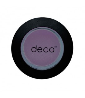 Deca Eye Shadow - Amethyst SM-122 -- OUT OF STOCK