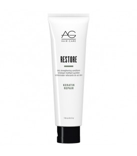 AG Restore Conditioner - 178ml