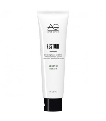 AG Keratin Restore Conditioner