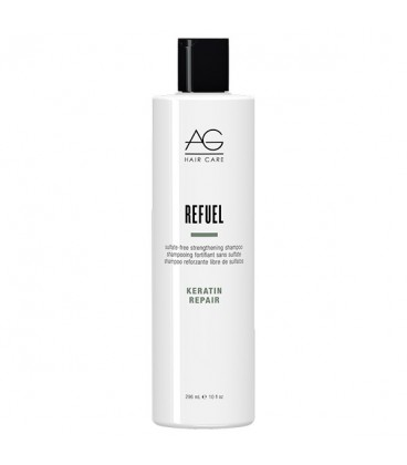 AG Refuel Shampoo - 296ml