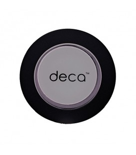 Deca Eye Shadow - Pearl Grey SM-405 -- OUT OF STOCK