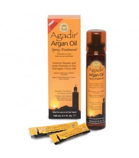 Agadir Argan Oil Spray Treatment Leave in