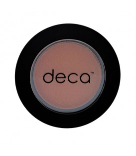 Deca Blush - Bronze Glow RM-28 -- OUT OF STOCK
