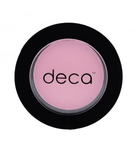 Deca Blush - Flamingo RM-37 -- OUT OF STOCK