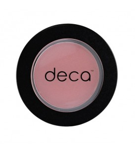 Deca Blush - Mocha Rose RM-40 -- OUT OF STOCK