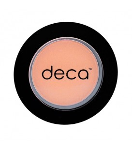 Deca Blush - Fresh Cider RM-53 -- OUT OF STOCK