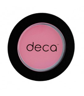 Deca Blush - Raspberry RM-70 -- OUT OF STOCK
