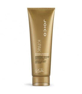 OUT OF STOCK -- Joico K-Pak Intense Hydrator - 250ml