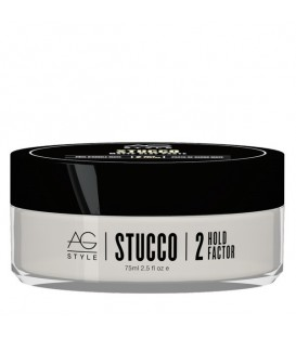 AG Stucco Matte Paste - 75ml