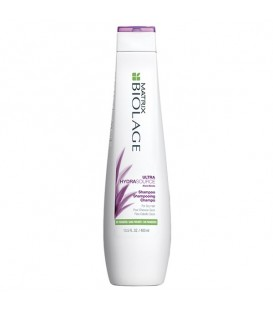 Matrix Biolage Ultra HydraSource Shampoo - 400ml