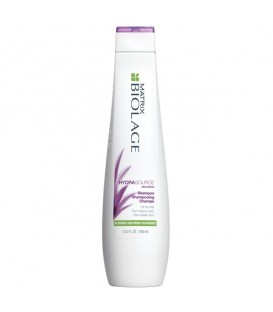 OUT OF STOCK -- Matrix Biolage HydraSource Shampoo - 400ml