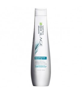 Matrix Biolage KeratinDose Conditioner - 400ml -- OUT OF STOCK