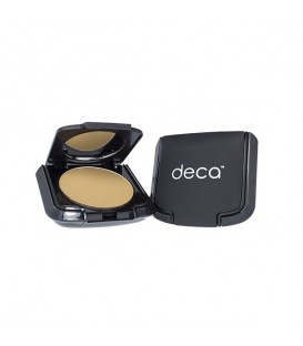 Deca Dual Foundation - Cafe Latte FP-45 -- OUT OF STOCK