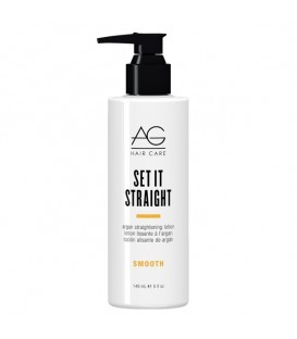 AG Set It Straight - 148ml