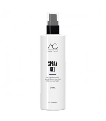 AG Spray Gel - 237ml