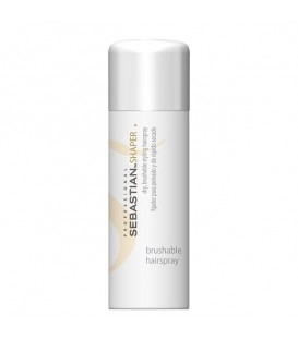 Sebastian Shaper Travel Hair Spray - 43g