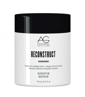 AG Reconstruct Mask - 178ml -- OUT OF STOCK