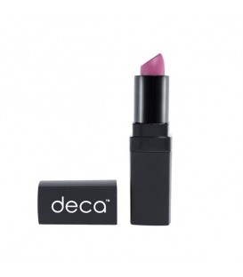 Deca Lipstick - Pale Magenta LS-03 -- OUT OF STOCK
