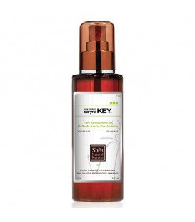Saryna Key Volume Lift Oil - 110ml -- OUT OF STOCK
