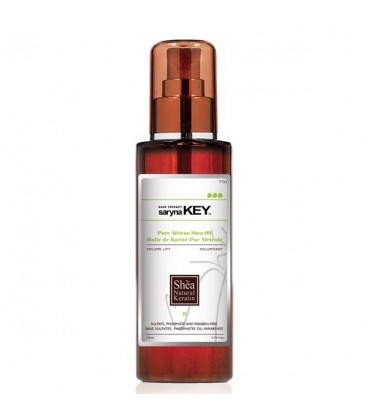 Saryna Key Volume Lift Oil - 110ml