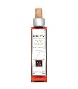 Saryna Key Damage Repair Spray Gloss - 300ml