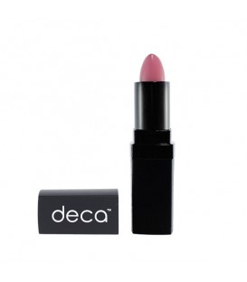 Deca Lipstick - Antique Rose LS-06 -- OUT OF STOCK