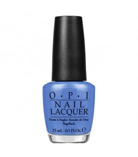 OPI Rich Girls & Po-Boys Nail Polish