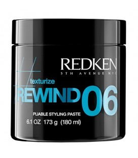 Redken Rewind 06 - 150ml -- OUT OF STOCK