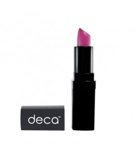 OUT OF STOCK -- Deca Lipstick - Frost Fuchsia LS-54