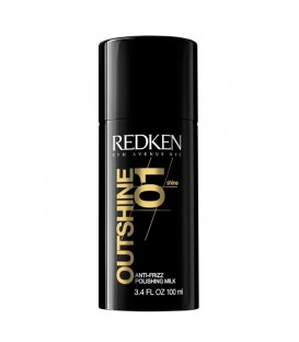 Redken Outshine 01 - 95ml -- OUT OF STOCK