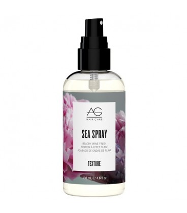 AG Sea Spray - 130ml