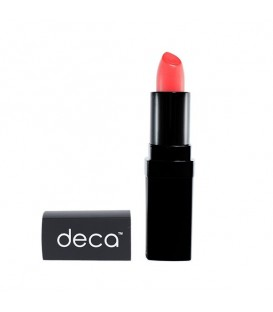 Deca Lipstick - Lively Coral LS-174