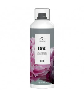 AG Dry Wax - 180ml