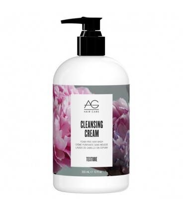 AG Cleansing Cream - 355ml